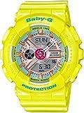 [カシオ]CASIO 腕時計 BABY-G BA-110CA-9AJF レディース