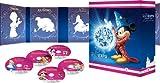 D23 Expo Japan 2015開催記念 ディズニー ブルーレイ・ベストセレクション Vol.1 (期間限定) [Blu-ray]