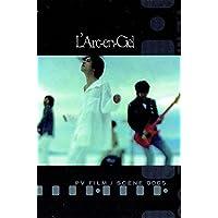 L'Arc〜en〜Ciel トレーディングカード 032 winter fall PV FILM/SCENE 0005