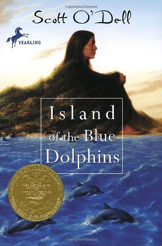 Island of the Blue Dolphinsの詳細を見る