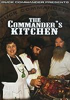 Commander's Kitchen [DVD] [Import]