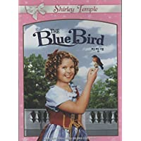 The Blue Bird [DVD] by Shirley Temple