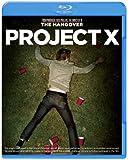 プロジェクトX[Blu-ray/ブルーレイ]