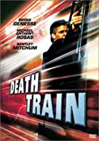 Death Train [DVD] [Import]