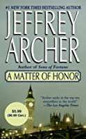 A Matter of Honor: Value Promotion Edition