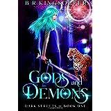 Gods and Demons: 1