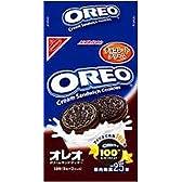 ナビスコ オレオチョコクリーム 18枚×10袋