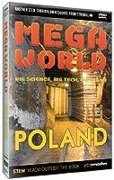Megaworld: Poland [DVD] [Import]