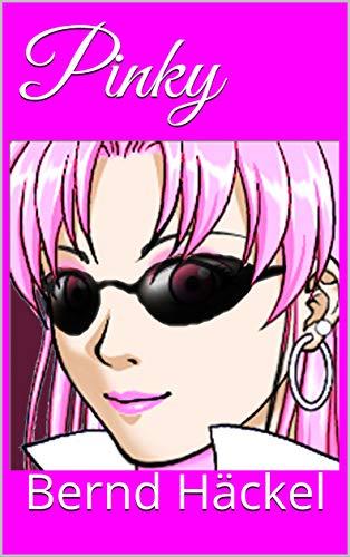 Pinky (English Edition)