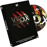 XBOX by David Forrest By David Forrest [並行輸入品]