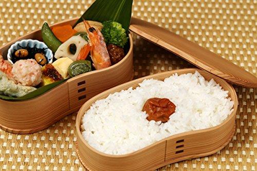 米 お米 新米 福袋米 白米20kg(10×2袋) [平成3...