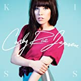 Kiss by Carly Rae Jepsen (2012-08-03)