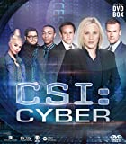 CSI:サイバー コンパクト DVD-BOX[DVD]