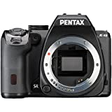PENTAX デジタル一眼レフ PENTAX K-S2 ボディ (ブラック) K-S2 BODY (BLACK) 11579