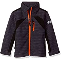 Weatherproof 32 Degrees Toddler Boys' Outerwear Jacket (More Style Available)
