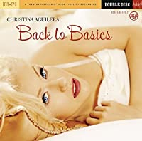 Back to Basics by Christina Aguilera (2006-08-14)