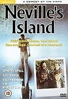 Neville's Island [DVD]