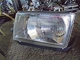 三菱ふそう 純正 キャンター 《 FG72EB 》 左ヘッドライト P10500-15014286