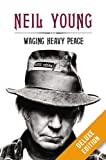 Waging Heavy Peace Deluxe (English Edition)