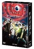 HEROES REBORN/ヒーローズ・リボーン DVD-BOX 画像