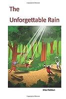 The Unforgettable Rain