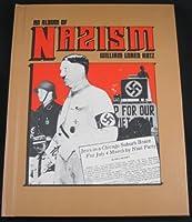 An Album of Nazism