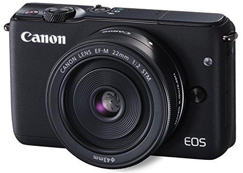 Canon EOS 一眼レフ B016JZFNO2 1枚目