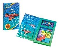 ThinkFun Sudoku 5x5 by Think Fun