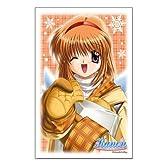 ブシロードスリーブコレクションHG (ハイグレード) Vol.376 Kanon 『月宮 あゆ』