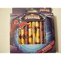 Cra Z Art Cra-Z-Gels Deluxe Set Diy Sticker Kit (17 Piece) [並行輸入品]
