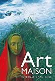 アートメゾン・インターナショナル Vol.25