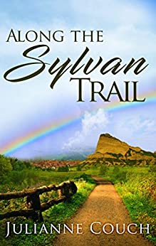Along the Sylvan Trail by [Couch, Julianne]