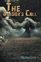 The Soldier's Call