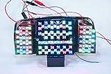 ホンダ CBX400F CBX550F 高輝度LEDテール ワチャッテール