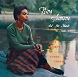 Nina Simone & Her Friends/Nina