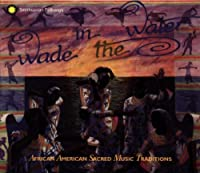 Wade In The Water [4-CD BOX SET]