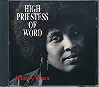 High Priestess of Word