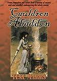 Cauldron of Abaddon