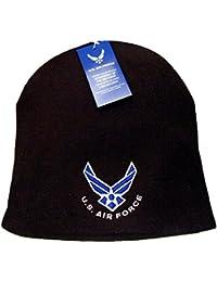 U.S. Air Force HAT メンズ