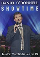 Showtime / [DVD]