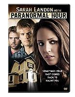 Sarah Landon & The Paranormal Hour