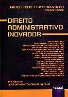 Direito Administrativo Inovador