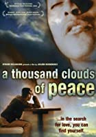 Thousand Clouds of Peace / [DVD] [Import]