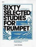 コプラッシュ : トランペットのための60の練習曲集 第1巻/カール・フィッシャー社
