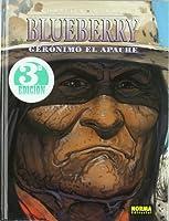 Gerónimo el apache