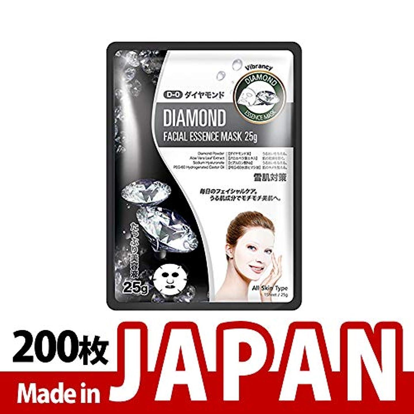 行商人ウミウシ有限【MT512-D-0】シートマスク/10枚入り/200枚/美容液/マスクパック/送料無料