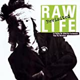RAW LIFE-Revisited- 画像
