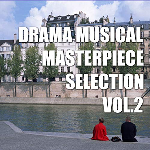 Amazon Music - スザンナ・フェ...