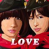 LOVE&HATE(LOVE Version)