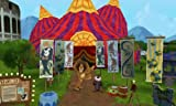 「マダガスカル3」の関連画像